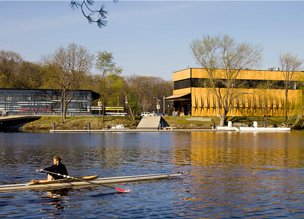 AIA Community Rowing_Crop