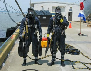 Careers_Divers
