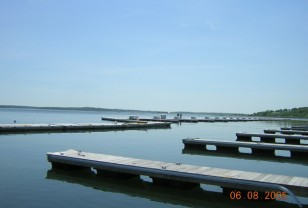 Maine Yacht Center - Breakwater
